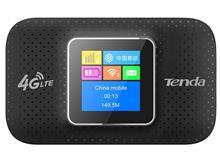 Tenda 4G185 4G LTE Advanced Mobile Wireless Hotspot